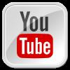 youtubeStyle_Standard_GDE